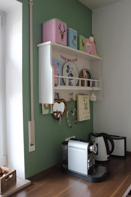 lizzawest verlosung fr ulein ordnung. Black Bedroom Furniture Sets. Home Design Ideas