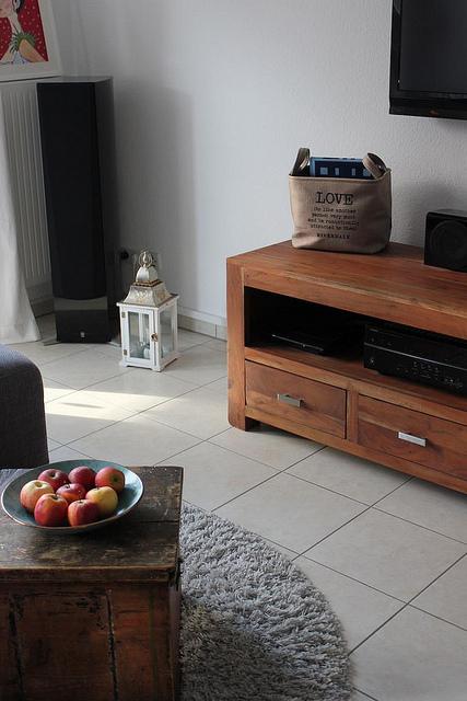gastbeitrag am donnerstag fr ulein ordnung. Black Bedroom Furniture Sets. Home Design Ideas