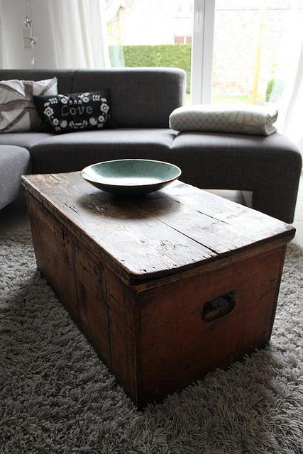 ein herz f r alte m bel fr ulein ordnung. Black Bedroom Furniture Sets. Home Design Ideas
