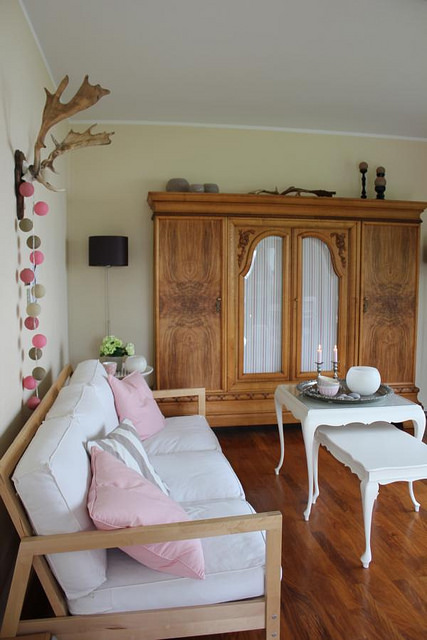 ordnung durch rechtwinkligkeit fr ulein ordnung. Black Bedroom Furniture Sets. Home Design Ideas