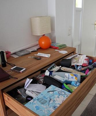 vorher nachher archive seite 2 von 3 fr ulein ordnung. Black Bedroom Furniture Sets. Home Design Ideas