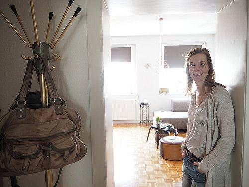 unterwegs als raumtourist fr ulein ordnung. Black Bedroom Furniture Sets. Home Design Ideas