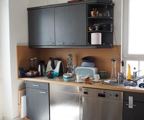 k che archive fr ulein ordnung. Black Bedroom Furniture Sets. Home Design Ideas