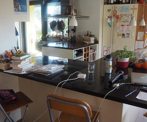 vorher nachher archive fr ulein ordnung. Black Bedroom Furniture Sets. Home Design Ideas