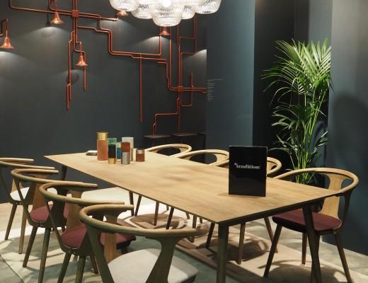 k ln archive fr ulein ordnung. Black Bedroom Furniture Sets. Home Design Ideas