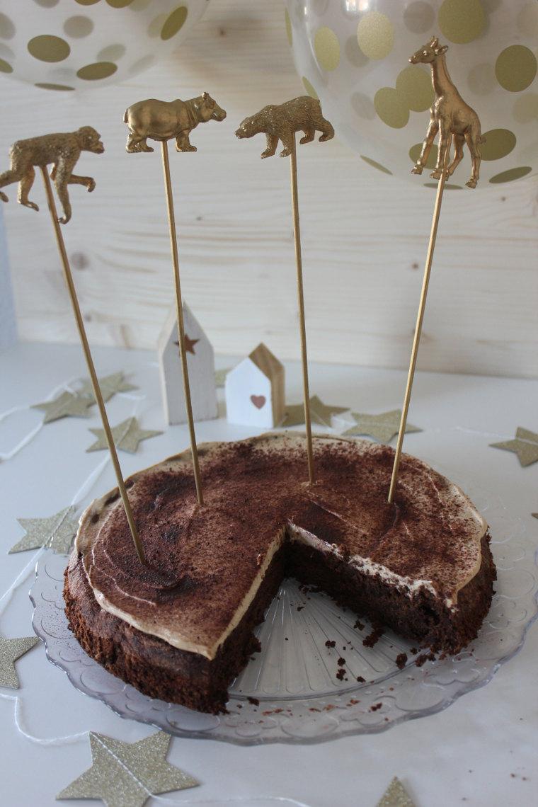 einweihungsparty-schokoladenkuchen-frlordnung