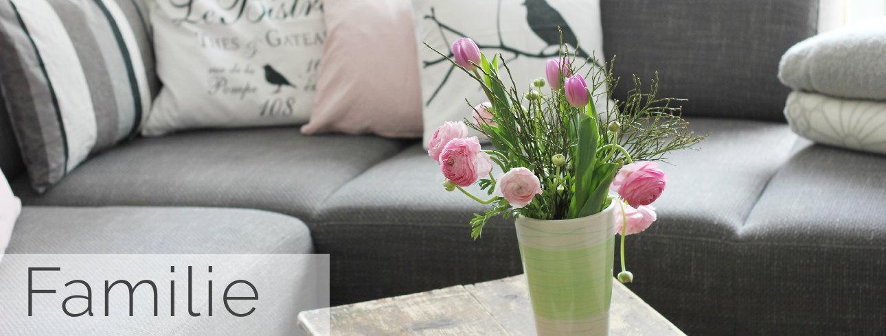 fr ulein ordnung ordnung lifestyle blog. Black Bedroom Furniture Sets. Home Design Ideas