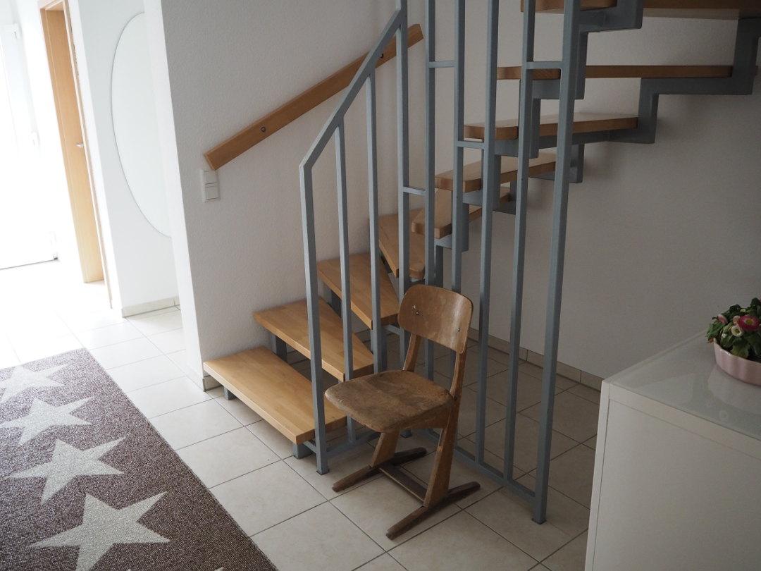 Esszimmertisch einrichtung beste von zuhause design ideen - Schmale fensterbank dekorieren ...