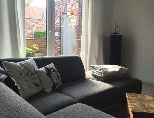 fraeulein-ordnung-wohnzimmer