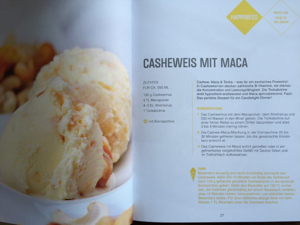 ordnung-casheweis