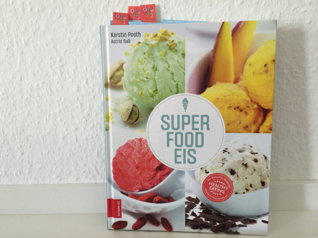 ordnung-superfood-eis-buch