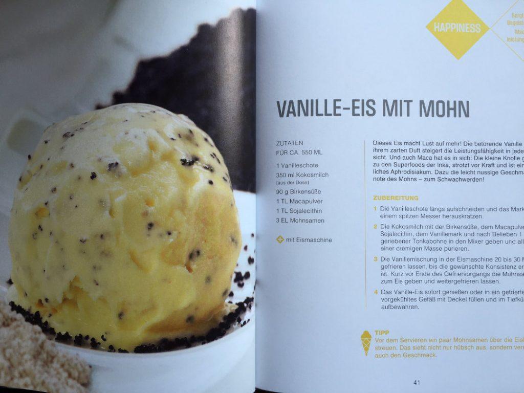 ordnung-vanilleeis-mohn