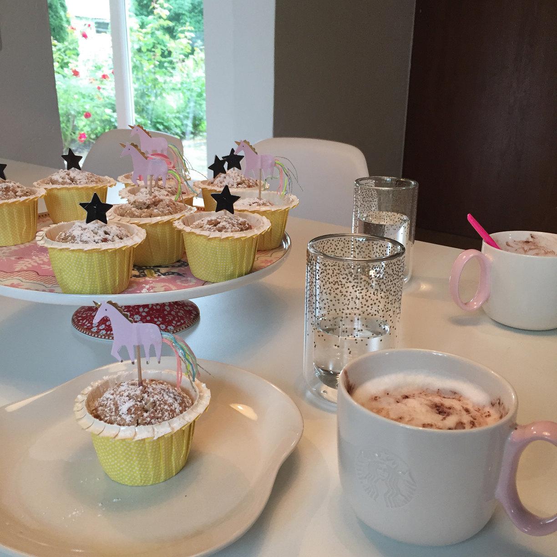 fräulein-ordnung-muffins