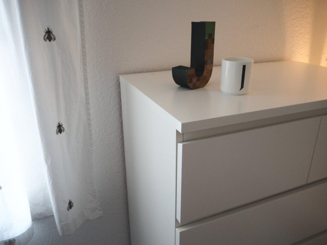 donnerstag ordnungstag kleinanzeigen fr ulein ordnung. Black Bedroom Furniture Sets. Home Design Ideas