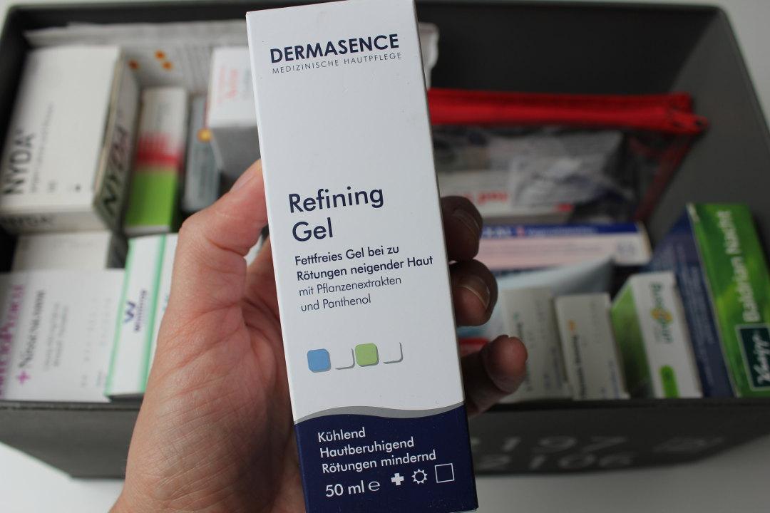 fräulein-ordnung-refining-gel-dermasence