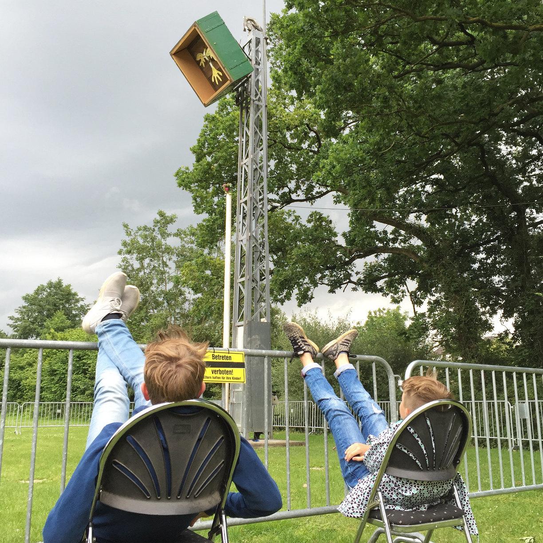 fräulein-ordnung-schützenfest