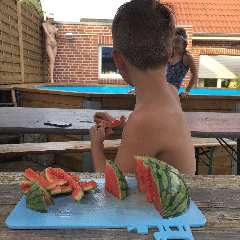 ordnung-wochenglück-melone