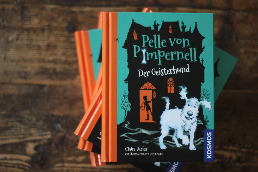 pelle-von-pimpernell-der-geisterhund