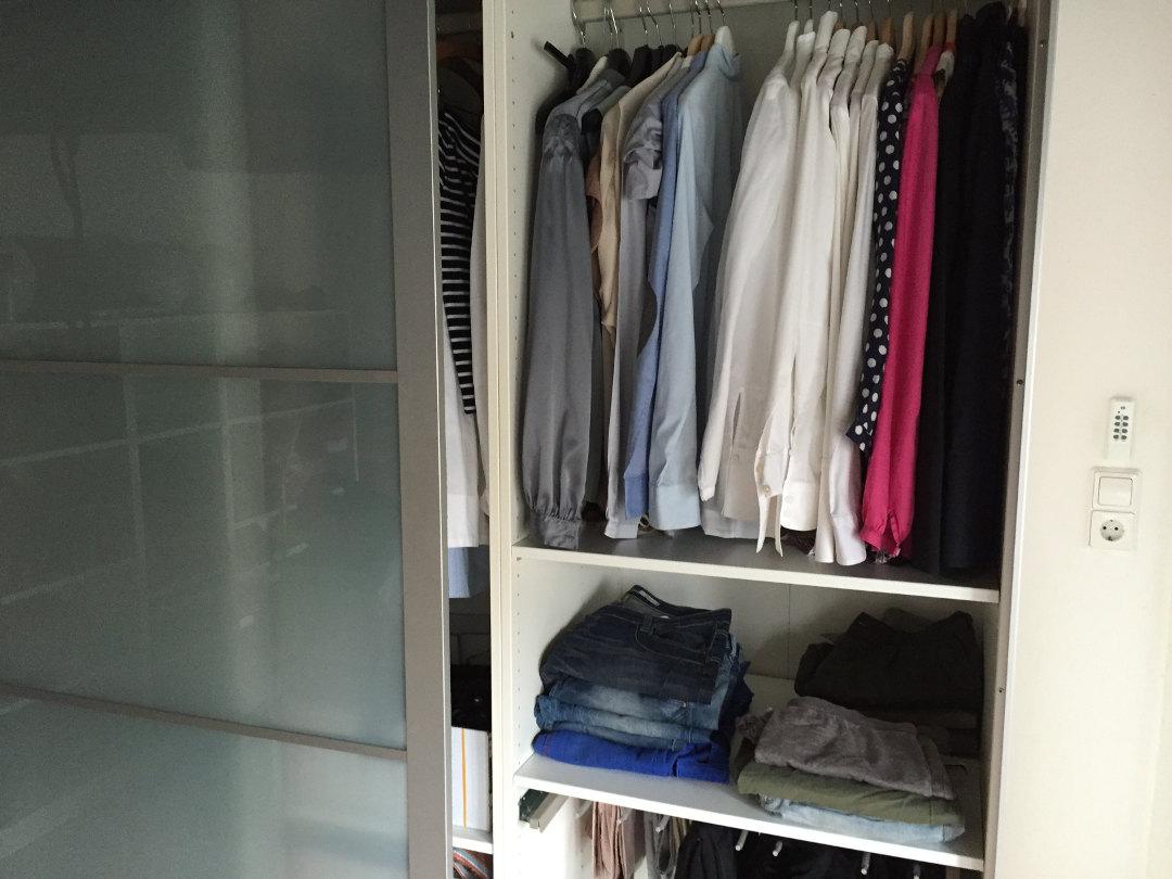 fräulein-ordnung-kleiderschrank
