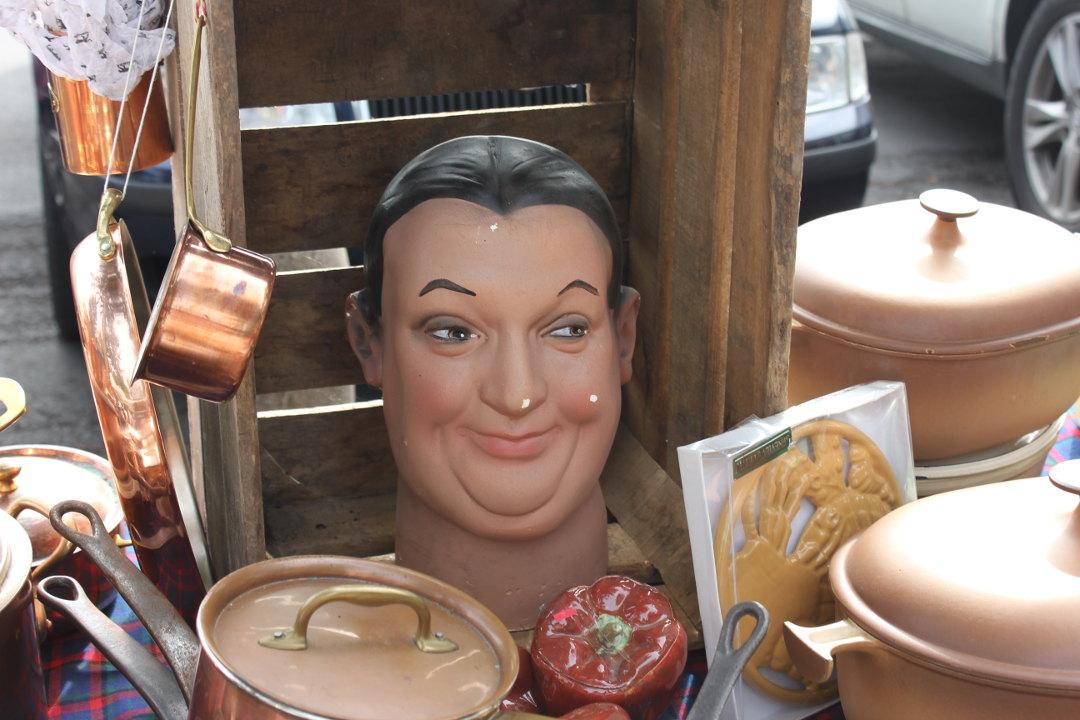 fräulein-ordnung-raumseele-flohmarkt