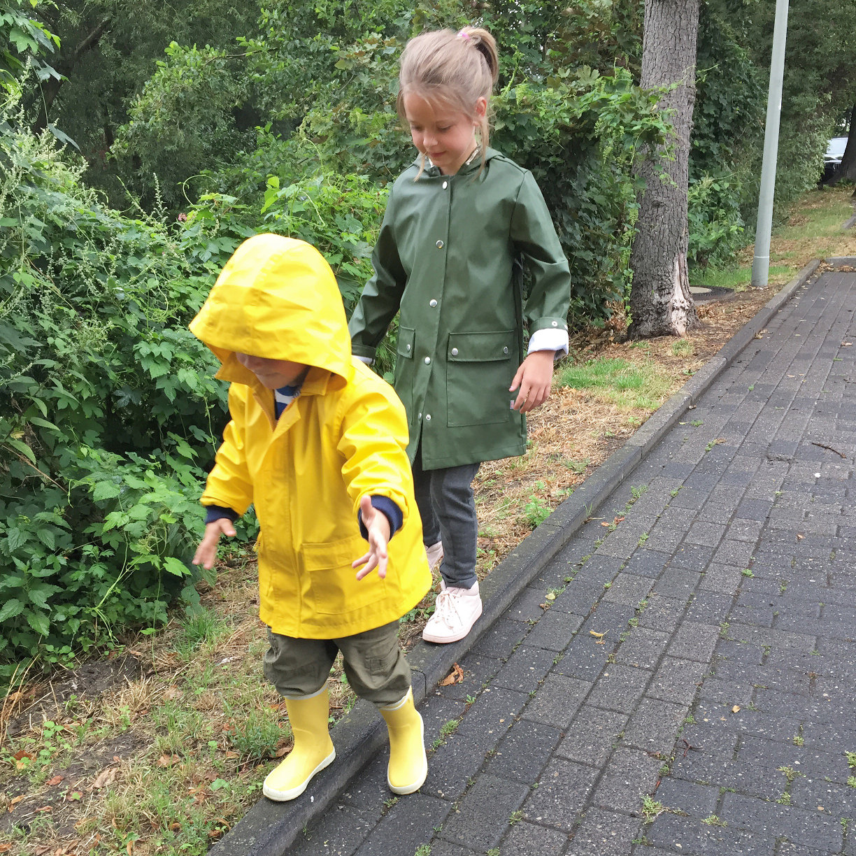 wochenglück-regen