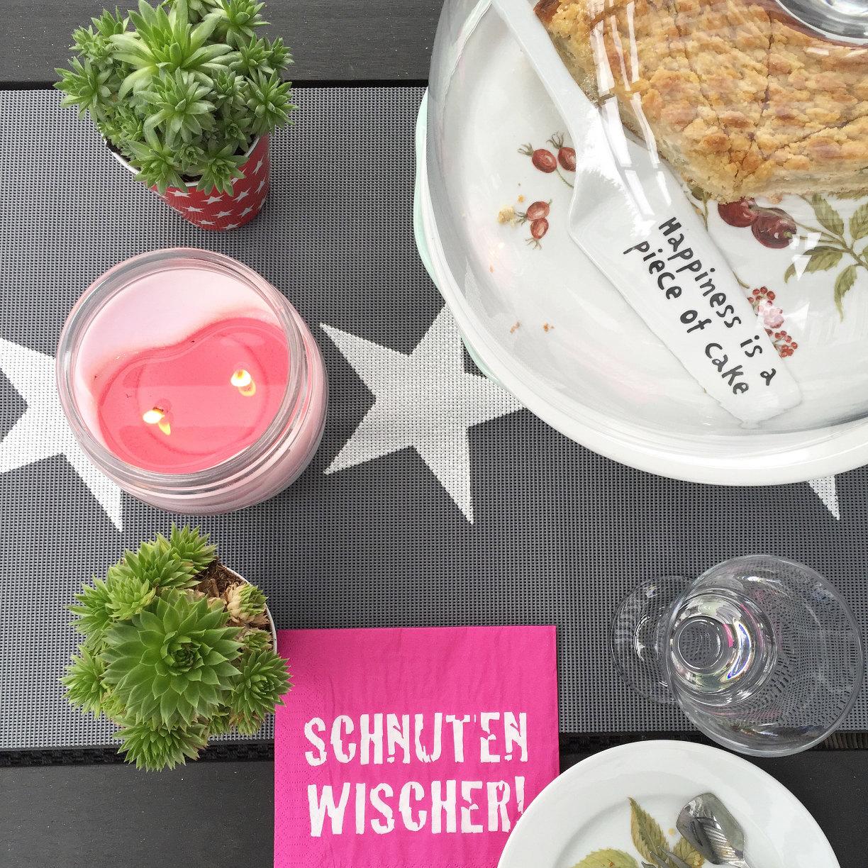 rueckblick-kuchen