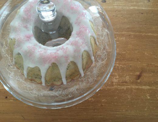 wochenglueck-lemon-poppyseed-cake