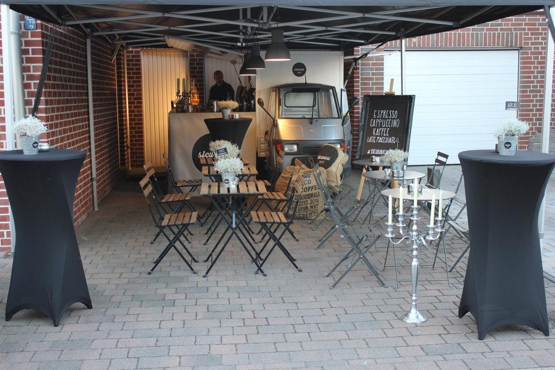 fraeulein-ordnung-cafe-03