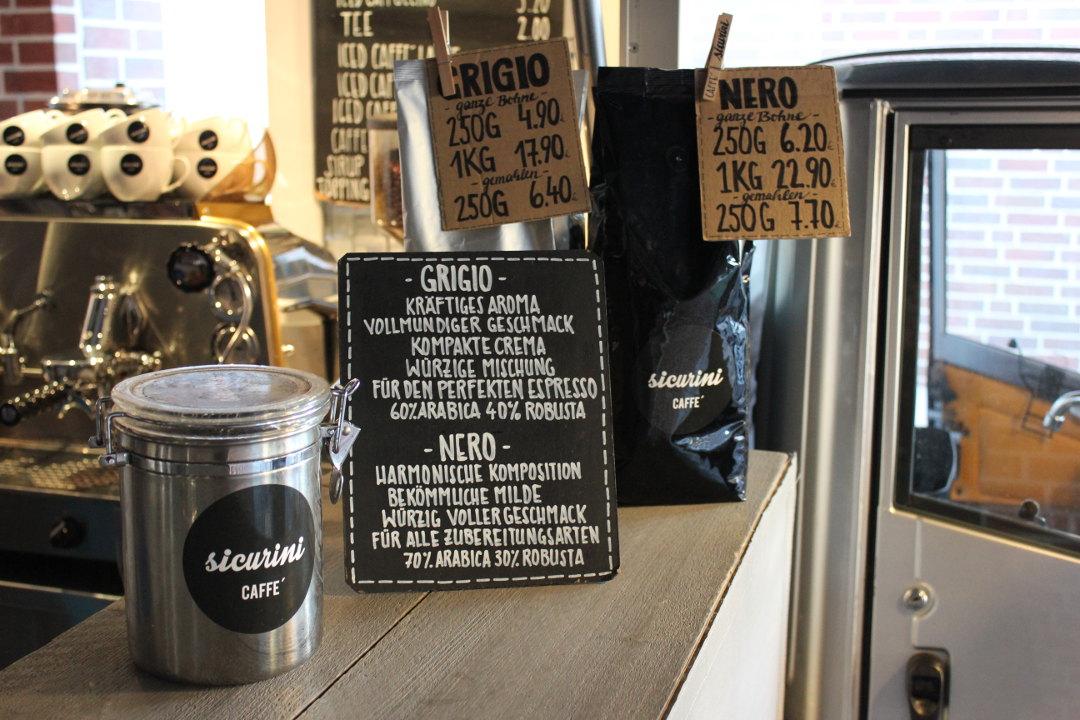 fraeulein-ordnung-sicurini-kaffee