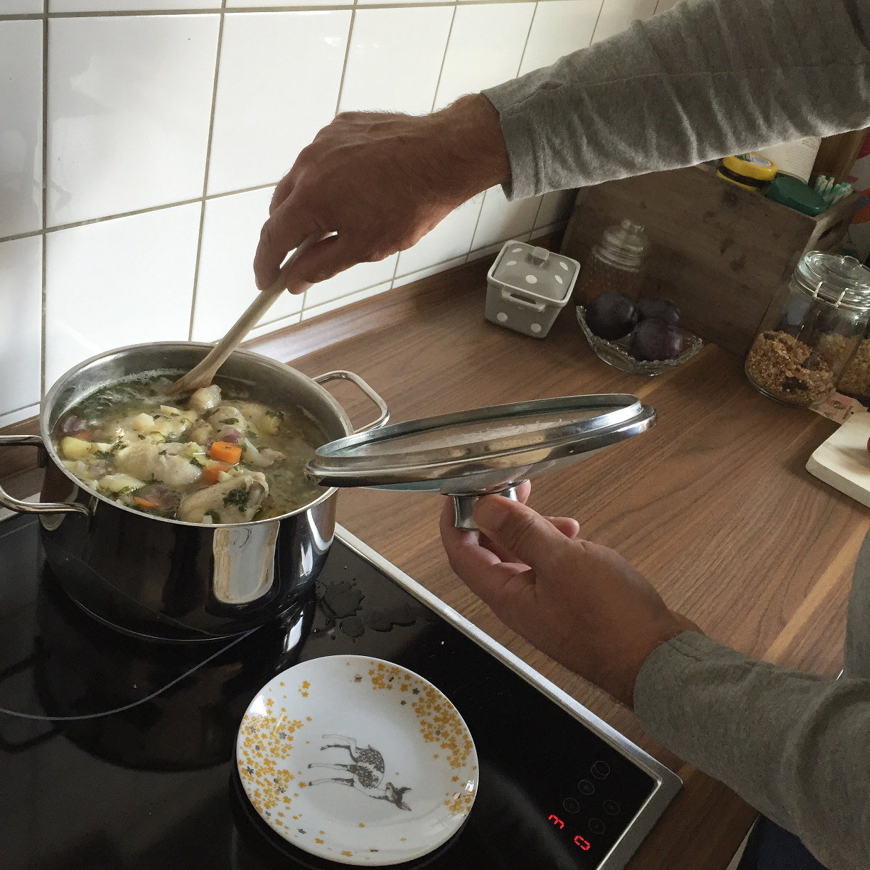 wochenglueck-die-liebe-huehnersuppe
