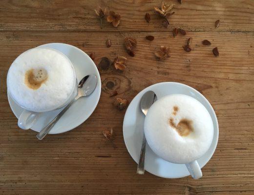 wochenglueck-kaffee-titelbild