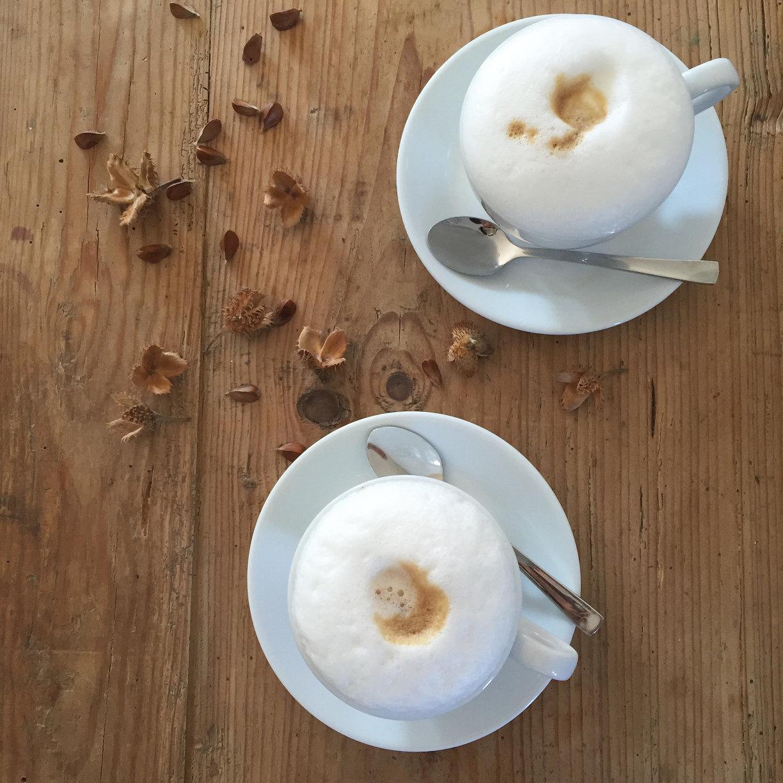 wochenglueck-kaffeeglueck