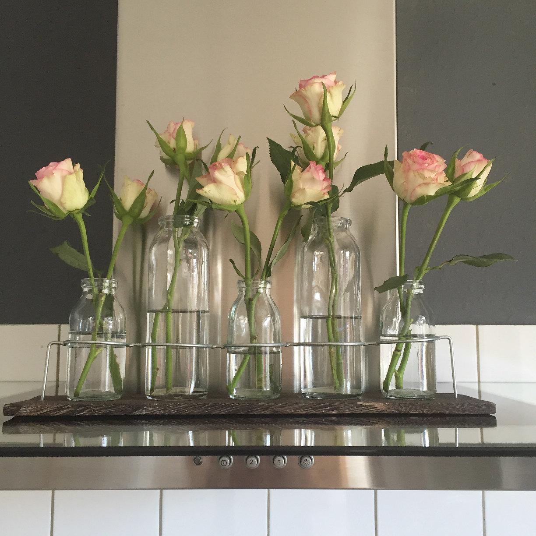 wochenglueck-rosenliebe