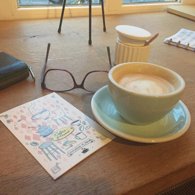 fraeulein-ordnung-kaffeegiesserei-kaffeeglueck