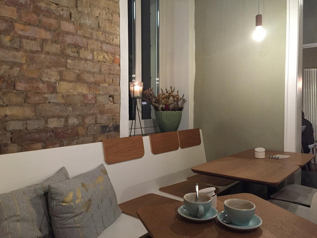 wochengl ck r ckblick 261116 cozylight fr ulein ordnung. Black Bedroom Furniture Sets. Home Design Ideas
