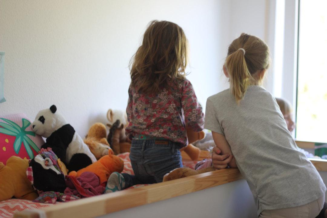 ordnungstag-mit-kindern-leben-04