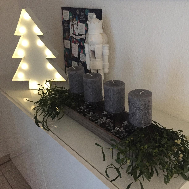 wochenglueck-cozylight-adventskranz