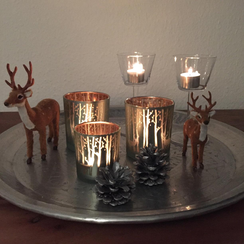 wochenglueck-cozylight-teelichter