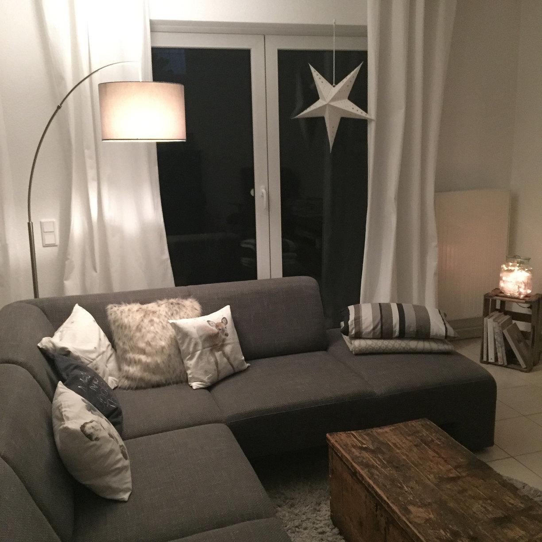 wochenglueck-cozylight-wohnzimmer