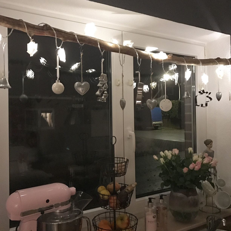 ordnung-glueck-kuechenfenster
