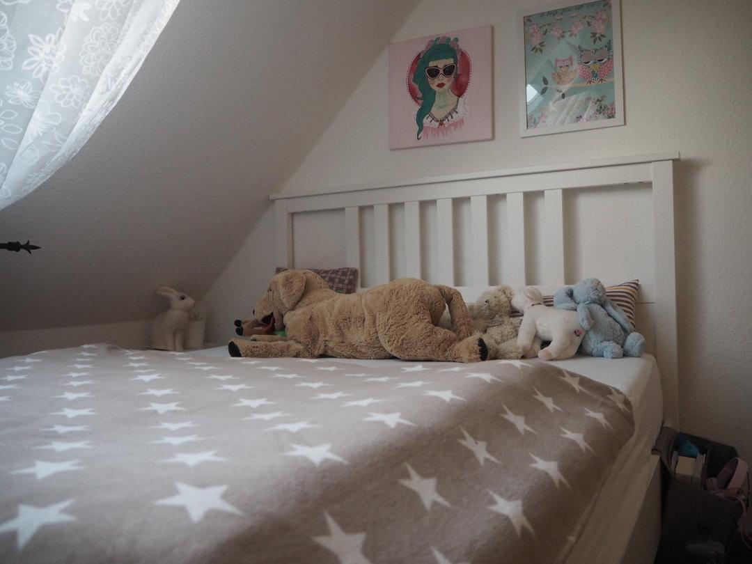 zo eve sch ner schlafen auf eve mattress fr ulein ordnung. Black Bedroom Furniture Sets. Home Design Ideas