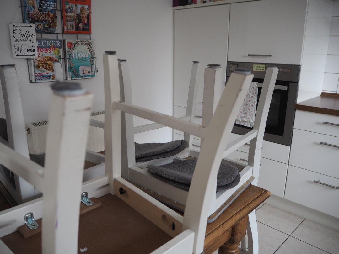 khlschrank sauber machen richtig reinigen u so es with khlschrank sauber machen screenshot. Black Bedroom Furniture Sets. Home Design Ideas