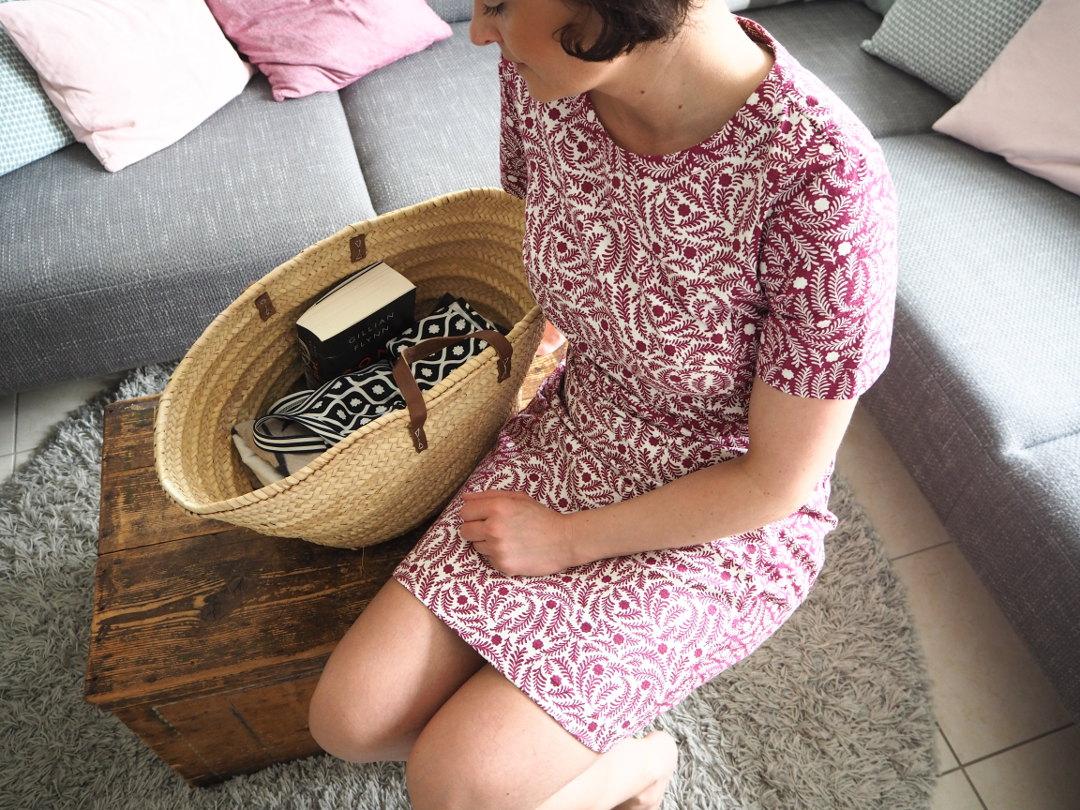 Boden sch ne mode aus england fr ulein ordnung for Boden damenmode