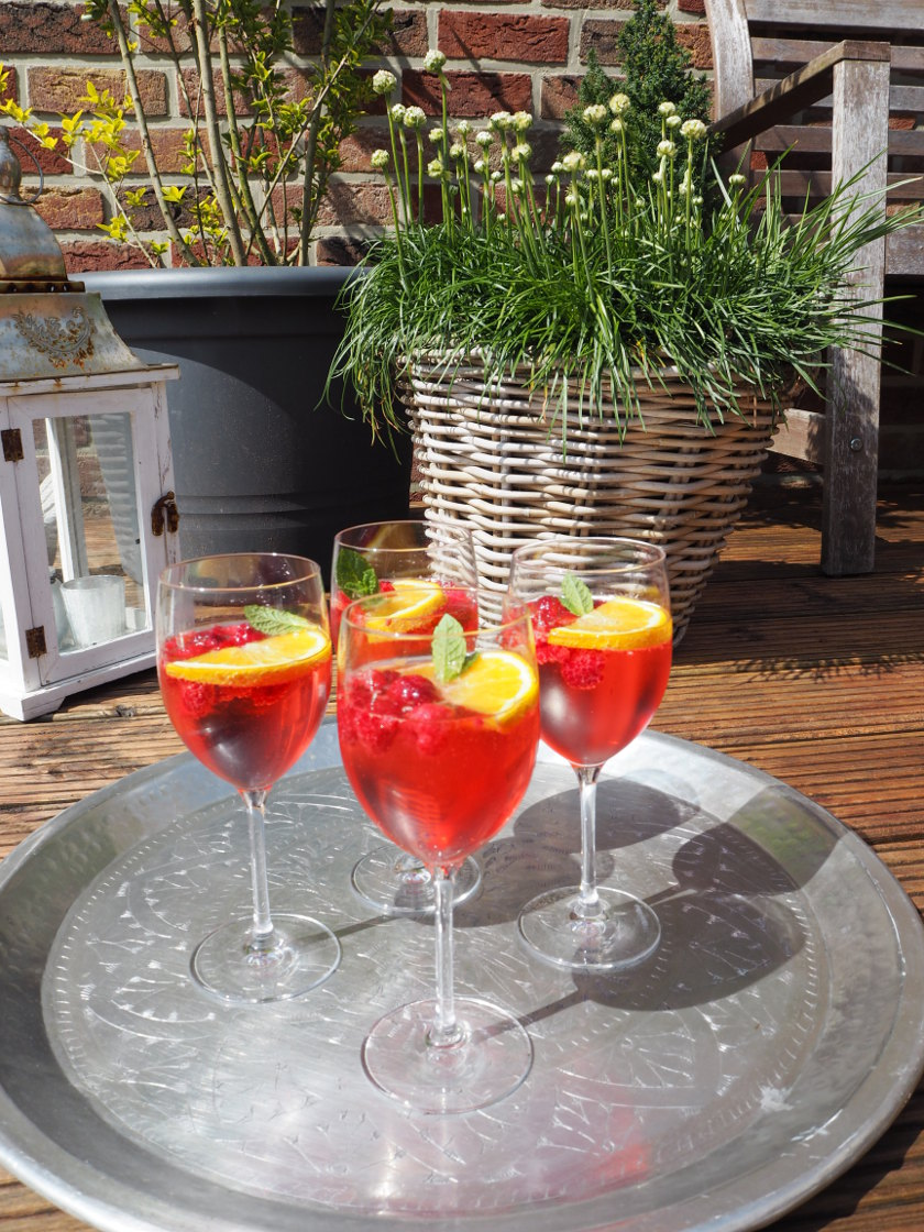 Rotkäppchen Fruchtsecco