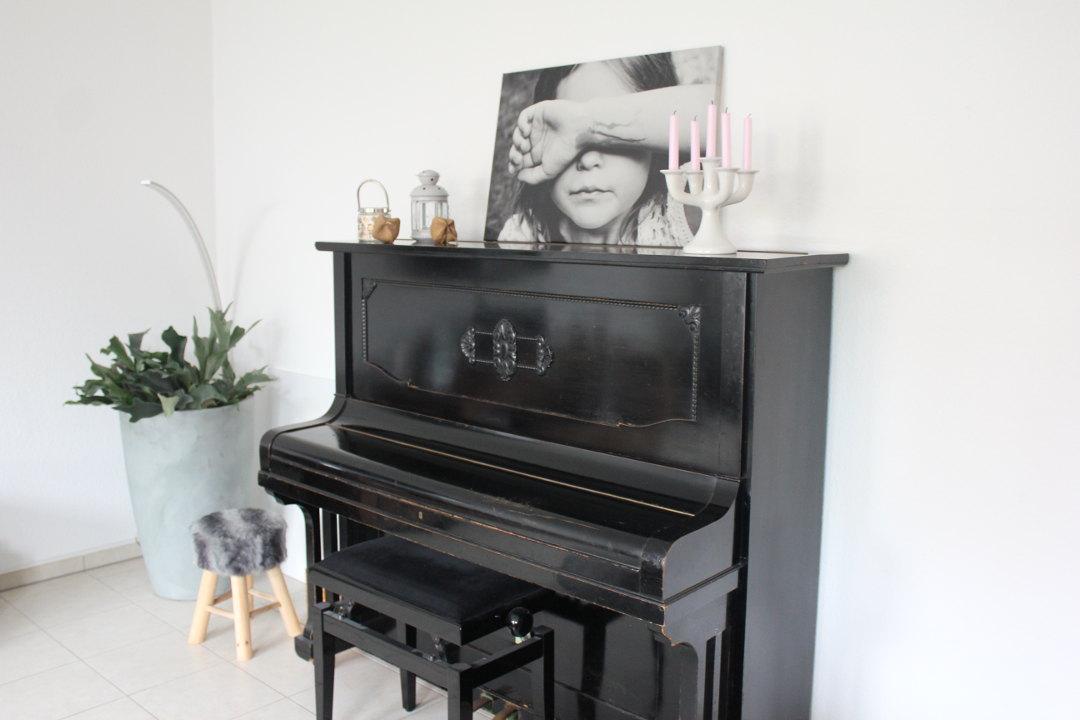 ordnung schaffen ist nicht gleich aufr umen fr ulein ordnung. Black Bedroom Furniture Sets. Home Design Ideas