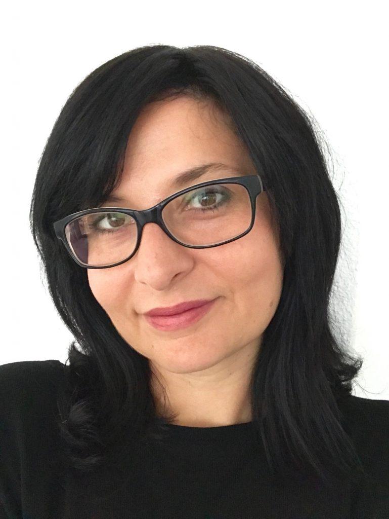 Katarina staublos.ch