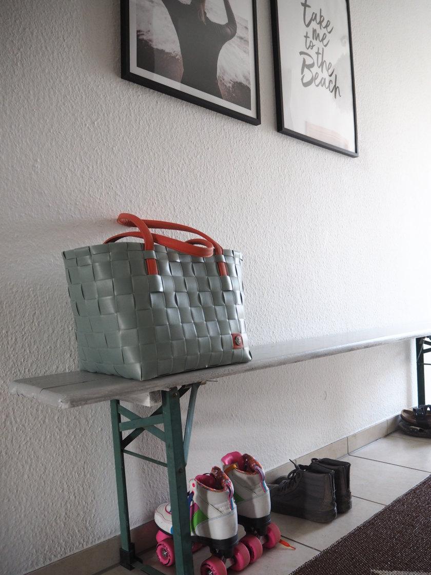 donnerstag ordnungstag zwischenlager fr ulein ordnung. Black Bedroom Furniture Sets. Home Design Ideas