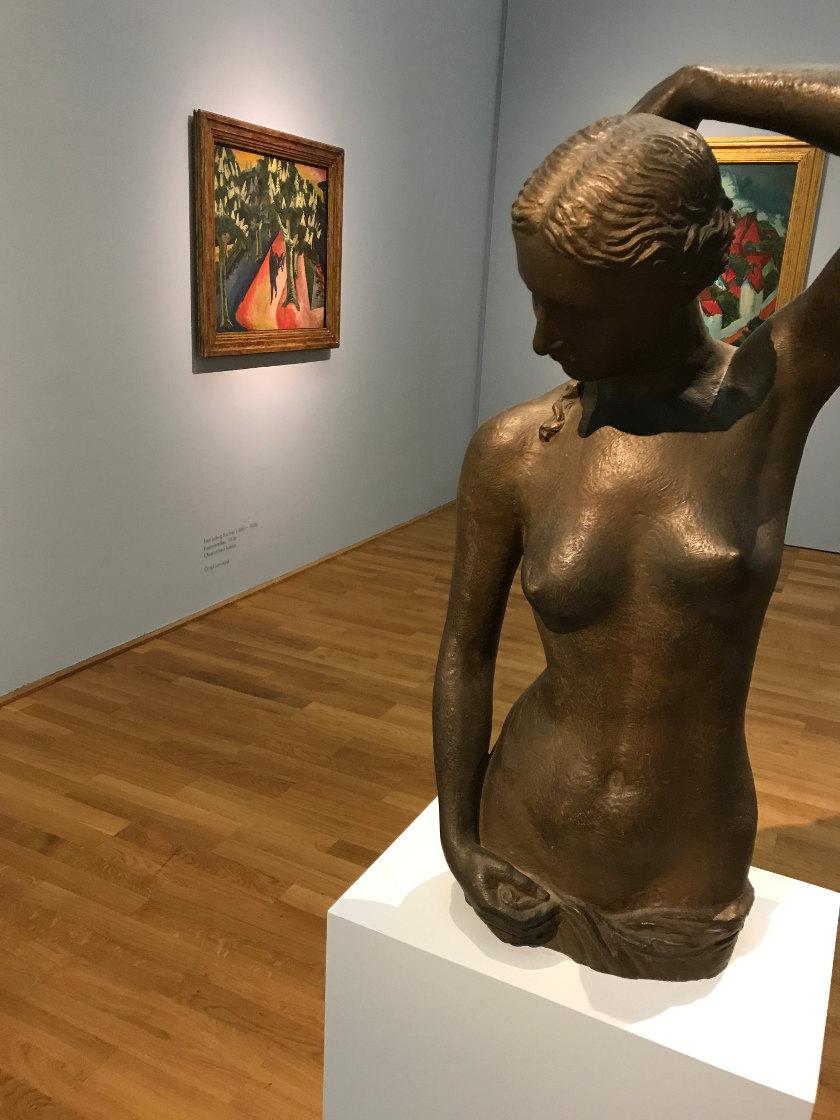 LWL Museum für Kunst und Kultur
