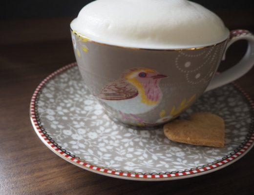 Kaffee | durgol