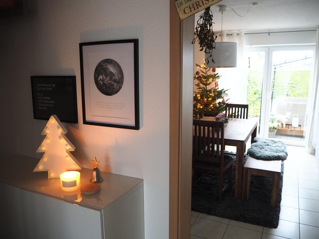 nussh rnchen weihnachtsgr e fr ulein ordnung. Black Bedroom Furniture Sets. Home Design Ideas